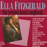 All The Things You Are sheet music by Ella Fitzgerald