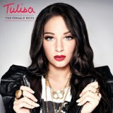 Tulisa:Sight Of You