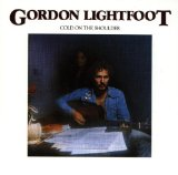 Gordon Lightfoot:Rainy Day People