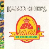 Never Miss A Beat sheet music by Kaiser Chiefs