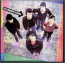 The Undertones Teenage Kicks cover art