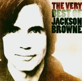 Doctor, My Eyes sheet music by Jackson Browne