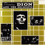 Where Or When sheet music by Dion & The Belmonts