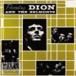 Dion & The Belmonts: A Teenager In Love