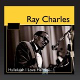 Ray Charles: Mary Ann