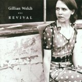 Orphan Girl sheet music by Gillian Welch