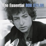 Bob Dylan: Quinn The Eskimo (The Mighty Quinn)