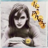 Liz Phair:Polyester Bride