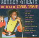 Girlie Girlie sheet music by Sophia George