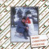 Merry Christmas Everyone sheet music by Shakin' Stevens
