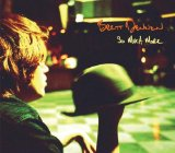 Brett Dennen:Because You Are A Woman