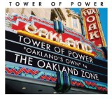 Tower Of Power: This Type Of Funk