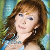 Strange sheet music by Reba McEntire