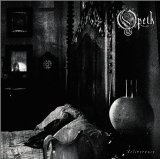 Master's Apprentices sheet music by Opeth