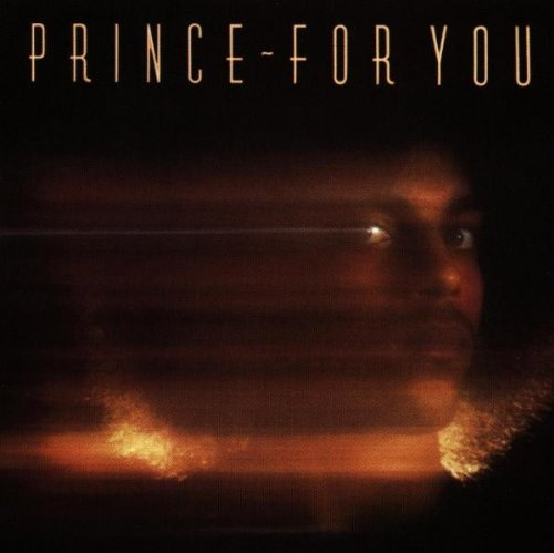 Prince Soft And Wet cover art