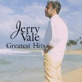 And This Is My Beloved sheet music by Jerry Vale