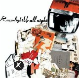 Razorlight:Somewhere Else