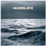 Heaven's Dead sheet music by Audioslave