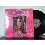 New World Coming sheet music by Mama Cass Elliot