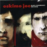Black Fingernails, Red Wine sheet music by Eskimo Joe