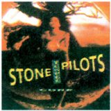 Plush sheet music by Stone Temple Pilots