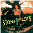 Stone Temple Pilots: Plush