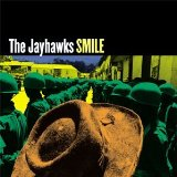 The Jayhawks:I'm Gonna Make You Love Me