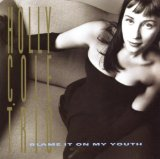 Calling You sheet music by Holly Cole