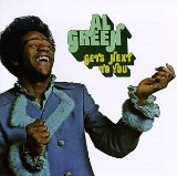 Al Green: Tired Of Being Alone
