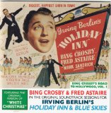 You Keep Coming Back Like A Song sheet music by Bing Crosby