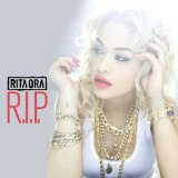 R.I.P. sheet music by Rita Ora