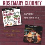 Makin' Whoopee sheet music by Rosemary Clooney