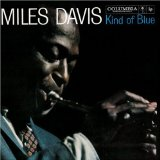 All Blues sheet music by Miles Davis