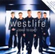 Westlife: What Makes A Man