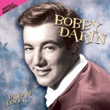 Dream Lover sheet music by Bobby Darin