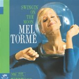 Blue Moon sheet music by Mel Torme