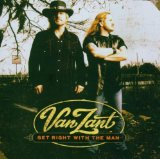 Van Zant:Nobody Gonna Tell Me What To Do