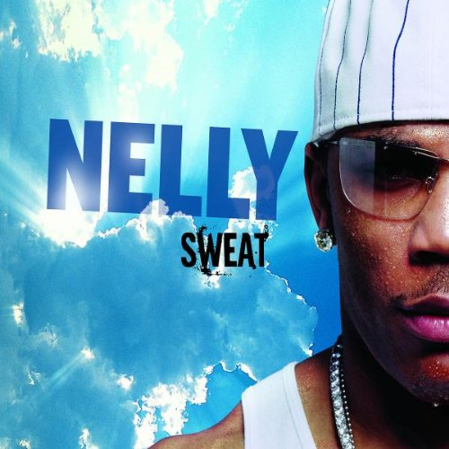 Nelly Playa cover art