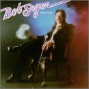 Bob Seger Nutbush City Limits cover art