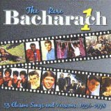 The Story Of My Life sheet music by Burt Bacharach