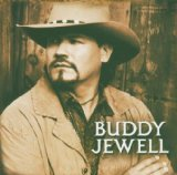 Buddy Jewell:Sweet Southern Comfort