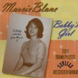 Bobby's Girl sheet music by Marcie Blane