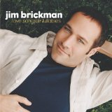 Beautiful sheet music by Jim Brickman and Wayne Brady
