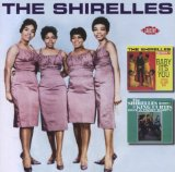 Soldier Boy sheet music by The Shirelles