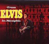 Suspicious Minds sheet music by Elvis Presley