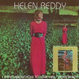 I Don't Know How To Love Him sheet music by Helen Reddy