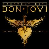 Bon Jovi: This Is Love, This Is Life