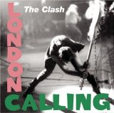 The Clash: Wrong 'Em Boyo