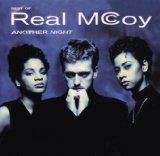 Real McCoy:Come And Get Your Love