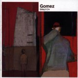 Gomez:Love Is Better Than A Warm Trombone